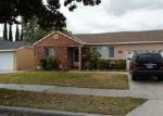 Short Sale in Long Beach 90810 E 219TH PL - Property ID: 6282466920