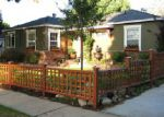 Short Sale in Reseda 91335 ENFIELD AVE - Property ID: 6282468671