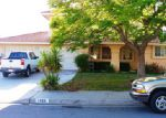 Short Sale in Rialto 92376 N GLENWOOD AVE - Property ID: 6282474350