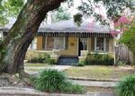 Short Sale in Mobile 36606 S FULTON ST - Property ID: 6282490565