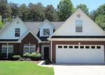 Short Sale in Gainesville 30506 BABBLING CREEK WAY - Property ID: 6282497573