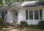Short Sale in Gainesville 30501 PARK HILL DR - Property ID: 6282503257