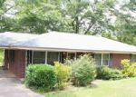Short Sale in Gainesville 30506 BELVEDERE DR - Property ID: 6282504573