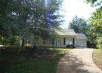 Short Sale in Gainesville 30504 GODDARDS FORD RD - Property ID: 6282515529