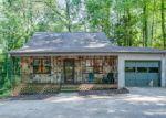 Short Sale in Gainesville 30501 NORTHWOOD CIR NE - Property ID: 6282522534