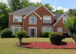 Short Sale in Conyers 30094 LIBERTY CT SE - Property ID: 6282745912