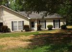 Short Sale in Conyers 30013 CHRISTIAN WOODS CT SE - Property ID: 6282855840