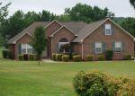 Short Sale in Sumter 29154 MARSDEN PL - Property ID: 6282880807