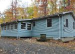 Short Sale in East Stroudsburg 18302 SQUIRREL HILL DR - Property ID: 6282886939
