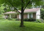 Short Sale in New Albany 43054 CENTRAL COLLEGE RD - Property ID: 6282903119