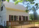 Short Sale in Battle Creek 49037 MICHIGAN AVE W - Property ID: 6282929858