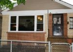 Short Sale in Chicago 60617 S KINGSTON AVE - Property ID: 6282953948