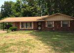 Short Sale in Memphis 38116 LEHR DR - Property ID: 6283026197