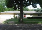 Short Sale in Madison 53714 MERRYTURN RD - Property ID: 6283028840
