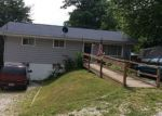 Short Sale in Erie 16509 PERKINS ST - Property ID: 6283052932