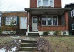 Short Sale in Allentown 18104 W WASHINGTON ST - Property ID: 6283059486