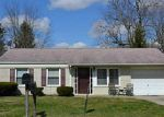 Short Sale in Springfield 45504 SAINT PARIS PIKE - Property ID: 6283087521