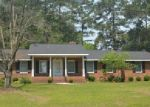 Short Sale in Laurinburg 28352 LAKE DR - Property ID: 6283095402