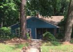 Short Sale in Fayetteville 28301 DOGWOOD ST - Property ID: 6283097145