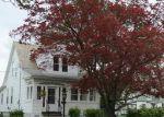Short Sale in Schenectady 12309 GARNER AVE - Property ID: 6283125625