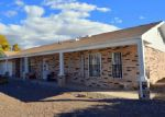 Short Sale in Albuquerque 87120 PALMA PL NW - Property ID: 6283128243