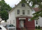 Short Sale in Kearny 07032 HICKORY ST - Property ID: 6283145777