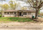 Short Sale in Bonne Terre 63628 RUE CHAMBLY - Property ID: 6283179497
