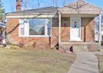 Short Sale in Redford 48240 CENTRALIA - Property ID: 6283192190