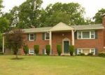 Short Sale in Accokeek 20607 LIVINGSTON RD - Property ID: 6283216279