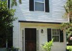 Short Sale in Upper Marlboro 20774 JOYCETON DR - Property ID: 6283229872