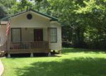 Short Sale in Lake Charles 70607 CORBINA RD - Property ID: 6283237754