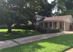 Short Sale in Shreveport 71105 FONTAINE CIR - Property ID: 6283238624