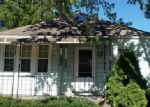 Short Sale in Hobart 46342 S CALIFORNIA ST - Property ID: 6283248696