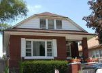Short Sale in Blue Island 60406 HIGHLAND AVE - Property ID: 6283276279