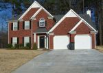 Short Sale in Villa Rica 30180 HAMPTON OAKS CIR - Property ID: 6283312641