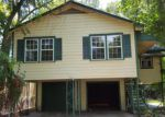Short Sale in Jacksonville 32208 3RD AVE - Property ID: 6283368257