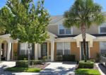Short Sale in Kissimmee 34747 MANESHAW LN - Property ID: 6283372645