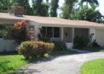 Short Sale in Hollywood 33020 N 29TH AVE - Property ID: 6283400677