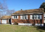 Short Sale in Bear 19701 CARDINAL AVE - Property ID: 6283420827