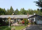 Short Sale in Shelton 06484 BEARDSLEY RD - Property ID: 6283423443