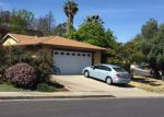 Short Sale in Pittsburg 94565 VALLE VISTA - Property ID: 6283433520