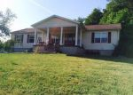Short Sale in Amesville 45711 HENRY RD - Property ID: 6283471631