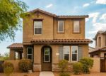 Short Sale in Sahuarita 85629 W PASEO CELESTIAL - Property ID: 6283513221