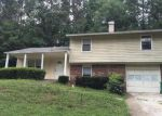 Short Sale in Lithonia 30038 ROCKY PINE DR - Property ID: 6283526369