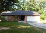 Short Sale in Atlanta 30349 WOODY PATH LN - Property ID: 6283539961