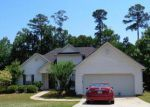 Short Sale in Snellville 30039 HUFF PARK CT - Property ID: 6283546515