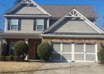 Short Sale in Douglasville 30135 IRVINE DR - Property ID: 6283567992