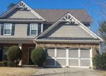 Short Sale in Douglasville 30135 IRVINE DR - Property ID: 6283567992