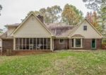 Short Sale in Lithia Springs 30122 BEECH VALLEY RD - Property ID: 6283572357