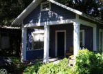 Short Sale in Tampa 33610 N 16TH ST - Property ID: 6283610910